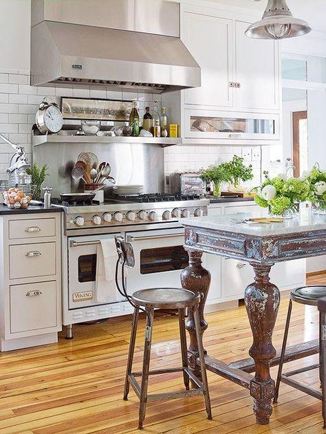 inexpensive kitchen flooring ideas kitchen flooring home decor kitchen country kitchen on kitchen flooring ideas id=76102