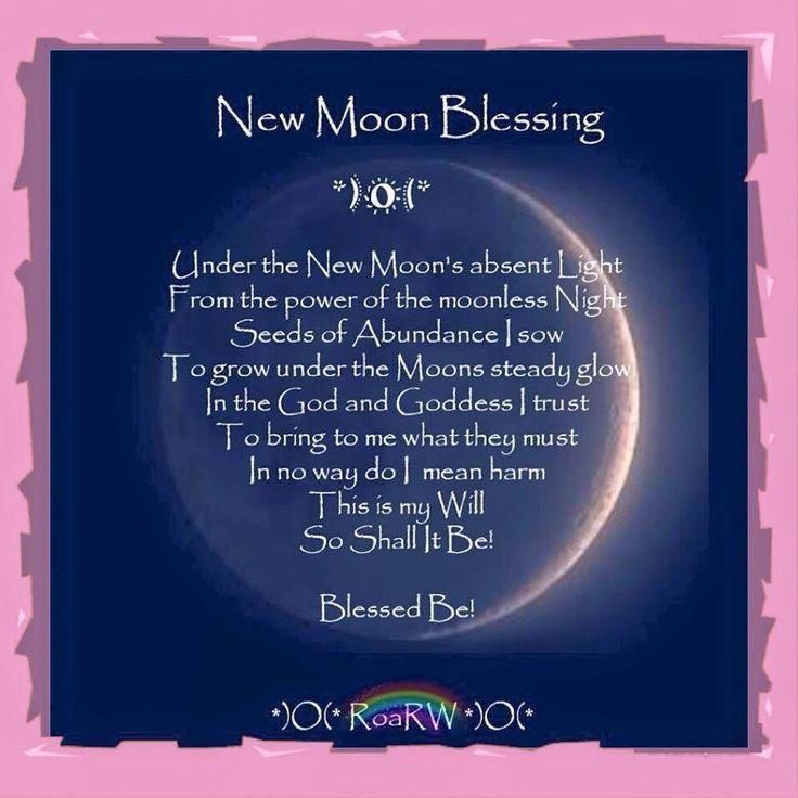 yoga #newmoonritual yoga #newmoonritual