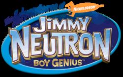 JIMMY NEUTRON GRATUITEMENT PC TÉLÉCHARGER JEUX GRATUIT