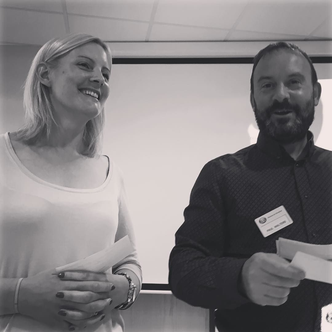 Testimonials always need to be delivered in style when networking! Just as @sis_ltd did for @makingmtgsense at @StaffsBforBUK! When are you going to give a heartfelt endorsement- #today? :-) #staffordshire #stafford #networking #stoke #mentoring #referral #marketing #reputation #building #socialmedia #focus #wordofmouth #leadgeneration #leads #fun #BforB #BRNUK #cannock #business #growth #startups #entrepreneurs #testimonial #endorsement #heartfelt