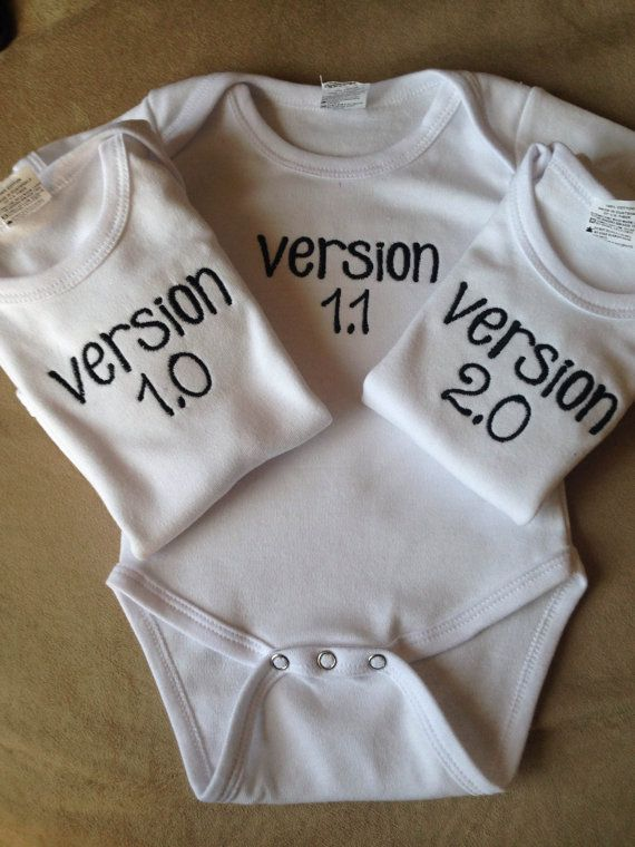 9c288f93d599 New Baby Announcement - Embroidered - Version 1.0