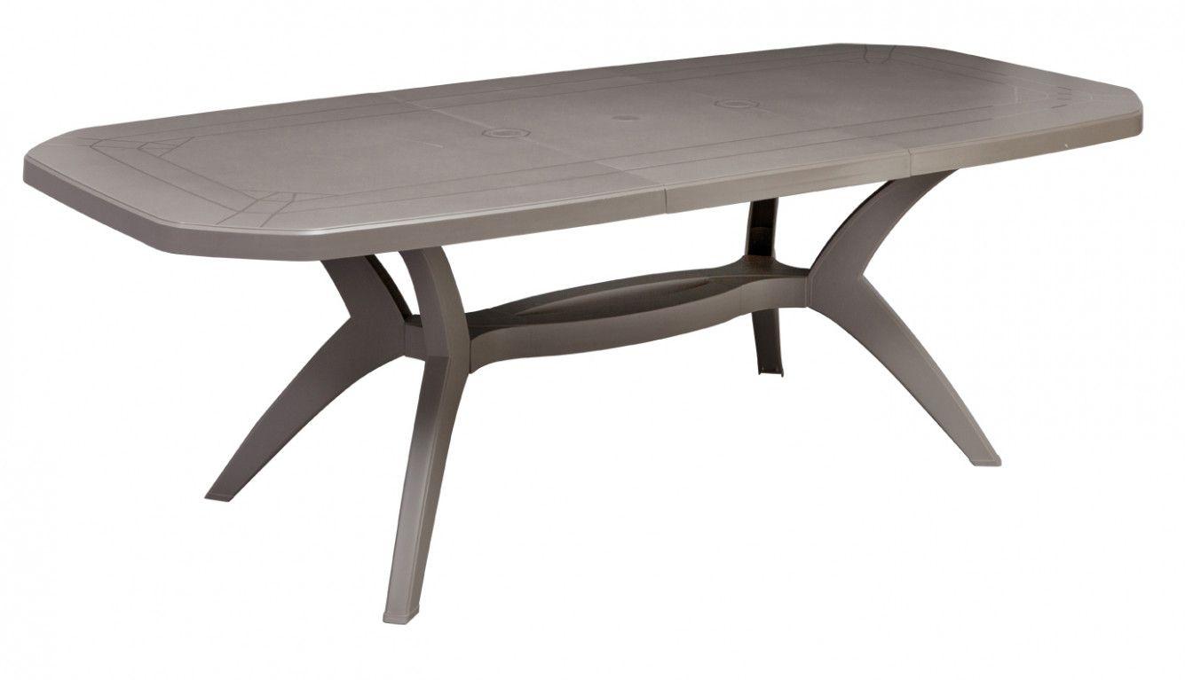 Table De Jardin Grosfillex Leroy Merlin  Decor, Folding table