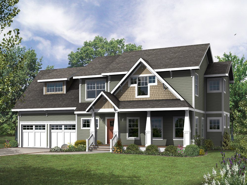 new era building systems modular two story home in pa