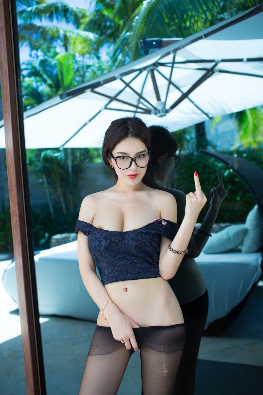 Pictures asian hairy women aunties painfull fucking