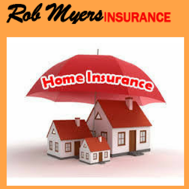 We make getting an insurance quote more informative and ...