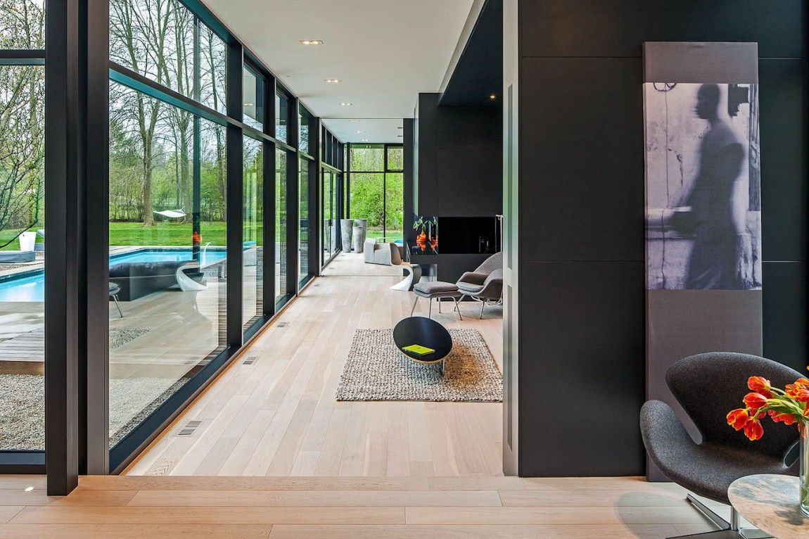 Good 44 Belvedere Residence By Guido Constantino Gallery