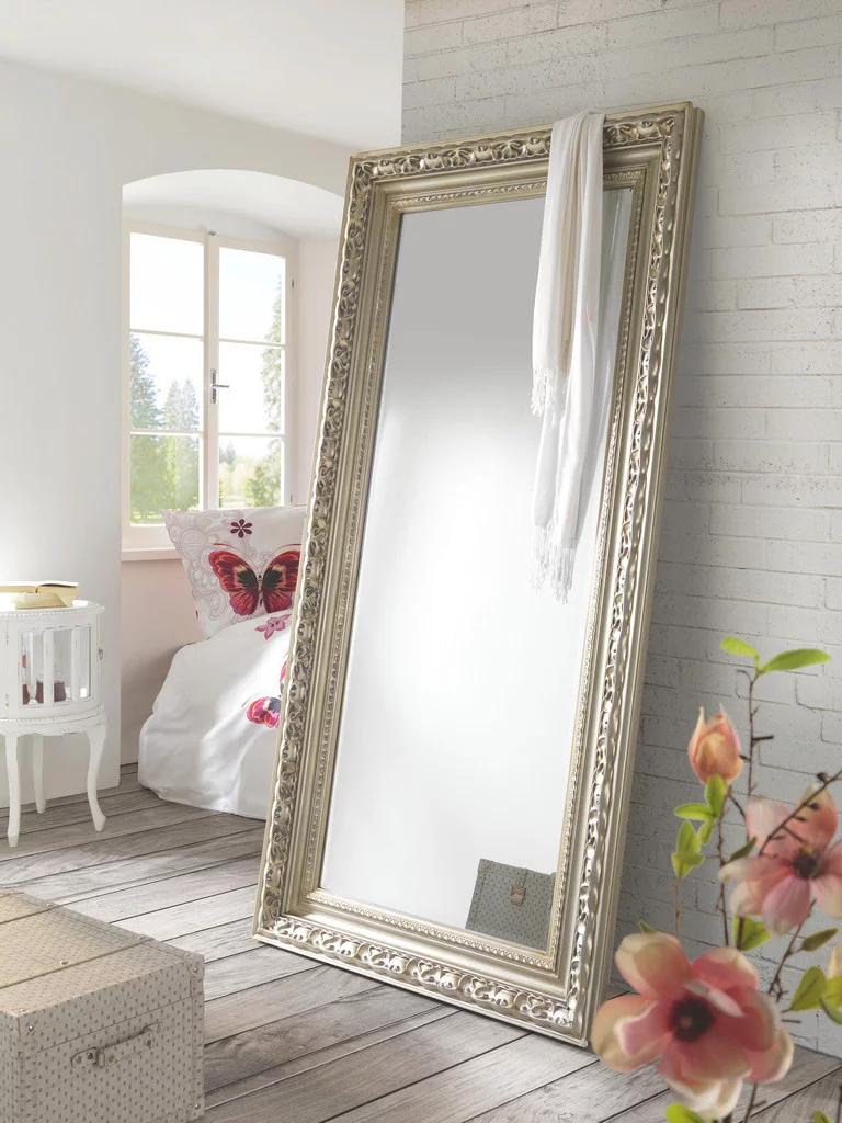 Spiegel Online Kaufen Xxxlutz In 2020 Wandspiegel Wohnzimmer Spiegel Spiegel