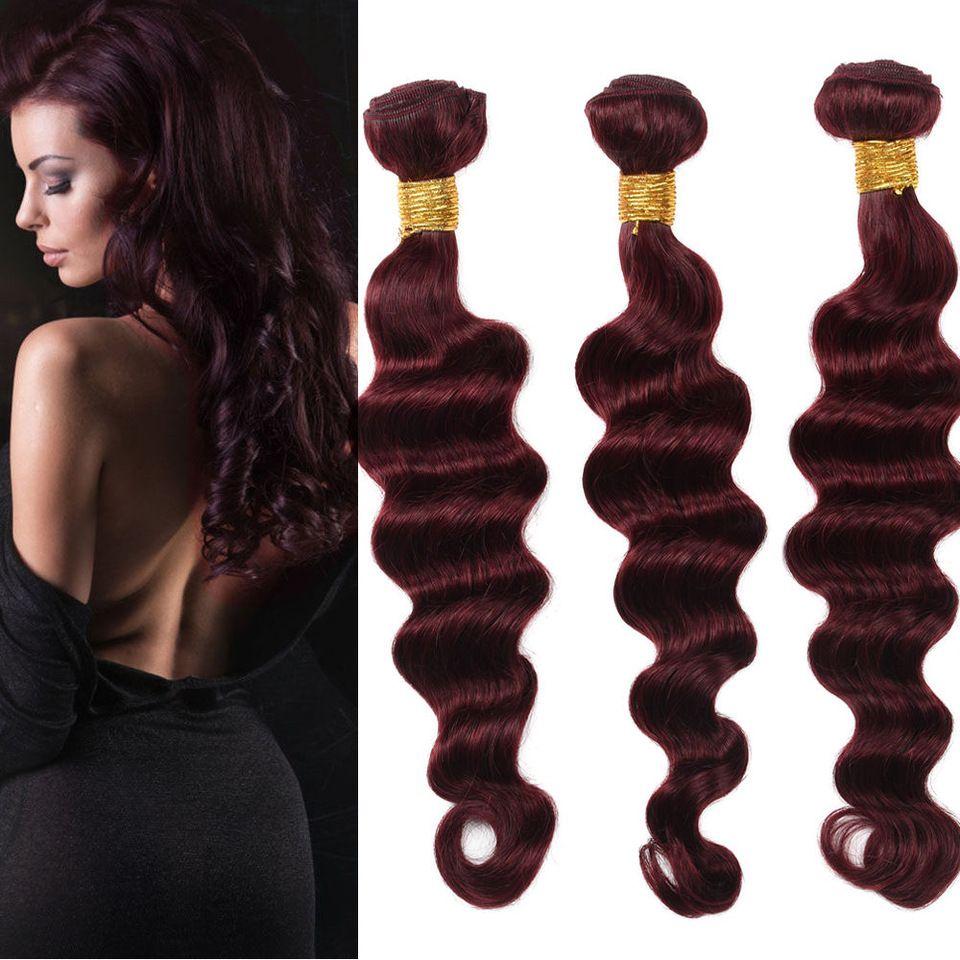 Wholesale price free sample hair bundles d0abf53b88