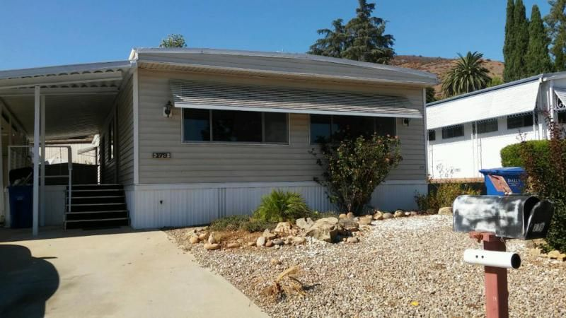 Discussing Modular Vs Manufactured In California Modular Homes San Diego Houses Manufactured Home