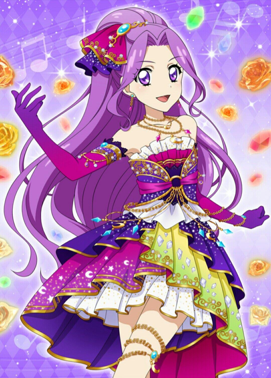 Mizuki Kanzaki Animasi Gadis Animasi Ilustrasi