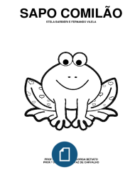 printable frog coloring pages frog prince coloring page az coloring pages printable frog