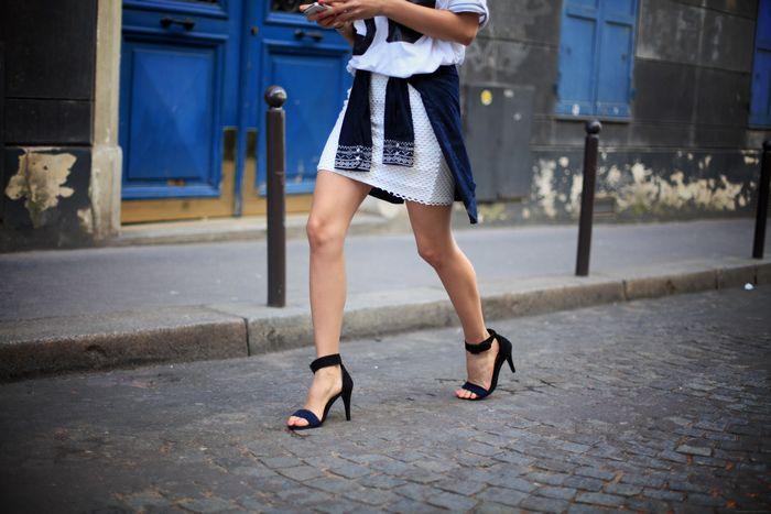 adenorah- Blog mode Paris: PRETTY SUMMER