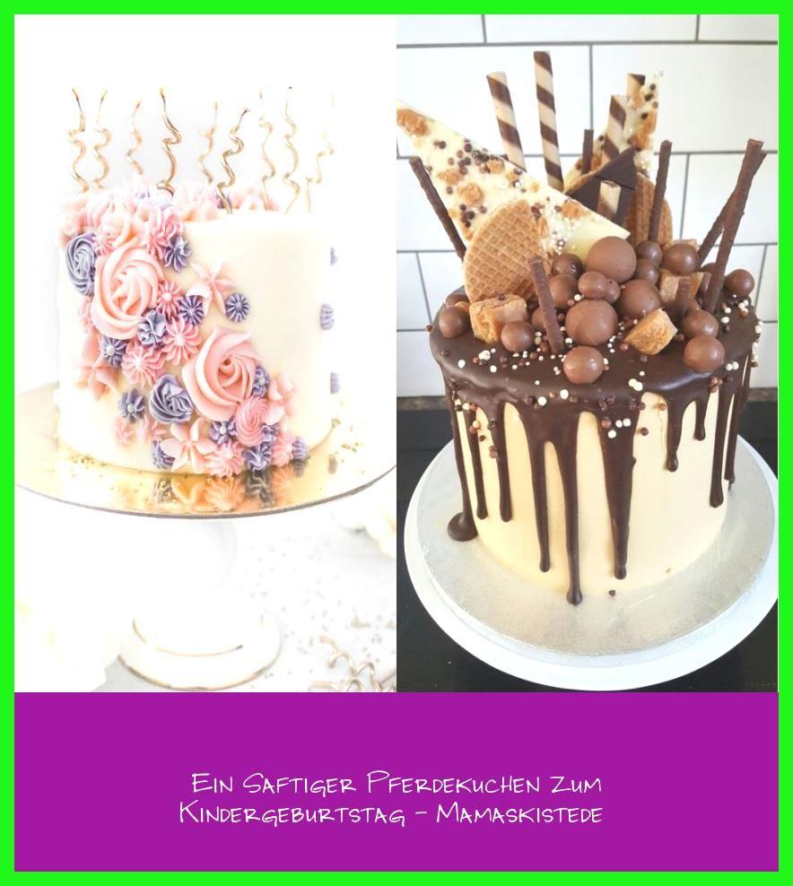Photo of The Sweetest 1st Birthday Cake Peaceofcakestudiocakes Easter Matosin  Lace Wedding Cake Ideas