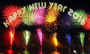 O Meu Ponto de Vista: Entra 2016! Traz tudo o que há de bom!