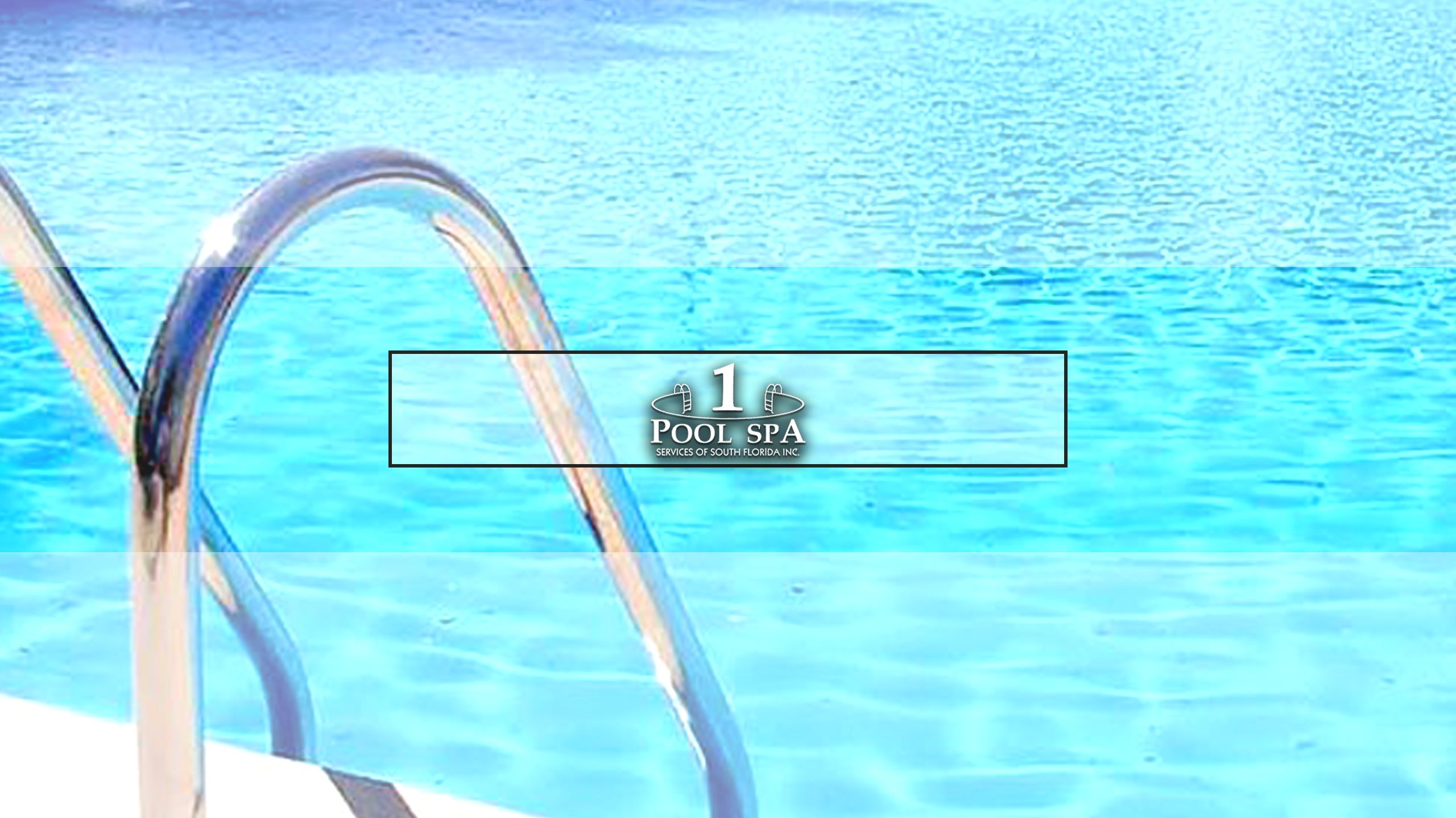 1 Pool Spa Services Of South Florida Inc Does Fiberglass Pool