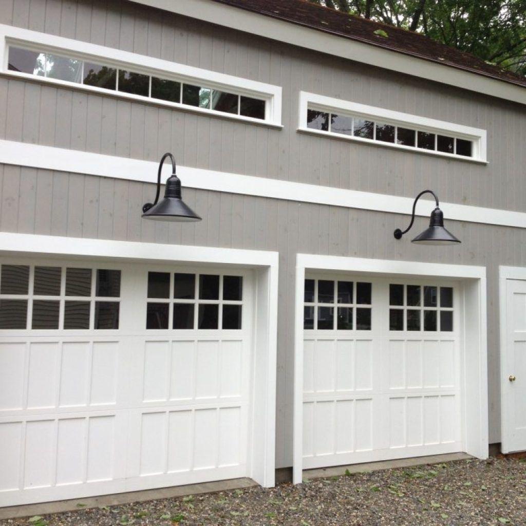 Garage Ideas Review Garage Door Opener Reviews Intended For Wardloghomes For Garage Door Reviews Garage Doors Garage Door Window Inserts Garage Door Design