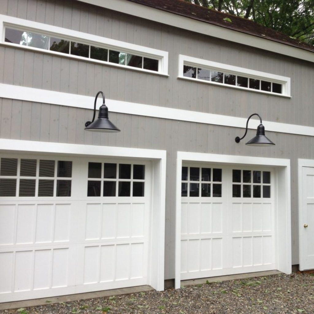 Garage Ideas Review Garage Door Opener Reviews Intended For