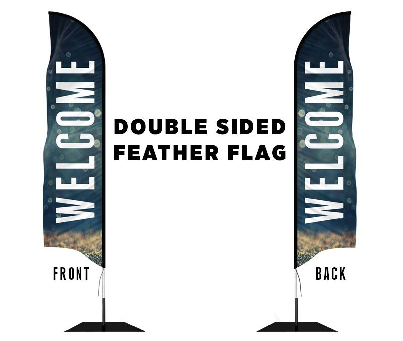 Pin On Church Feather Flags Banner Flags