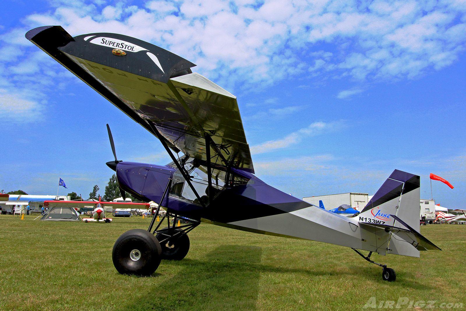 Pin By Ue 4 On Light Sport Aircraft Light Sport Aircraft Bush Plane Airplane Flight