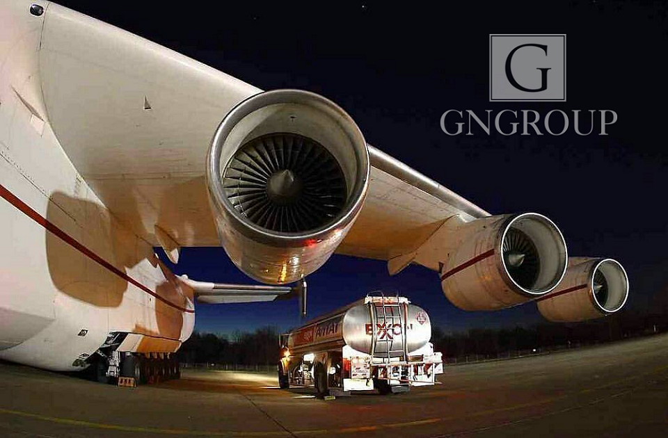 FULL CORPORATE OFFER FOB ONLY Aircraft, Cargo aircraft
