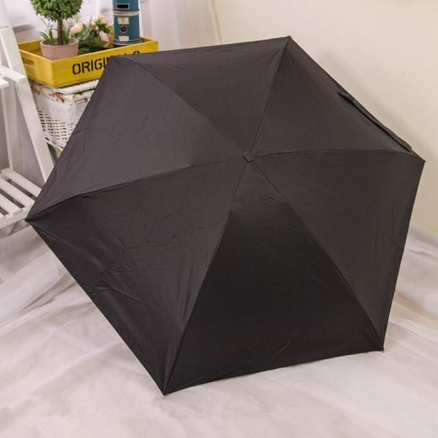 Super Light And Small Umbrella #smallumbrella Super Light And Small Umbrella #smallumbrella