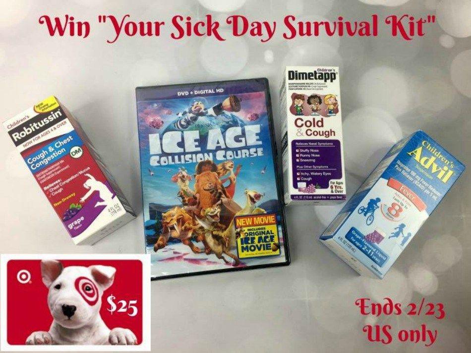 50 visa gc lego batman prize pack giveaway target