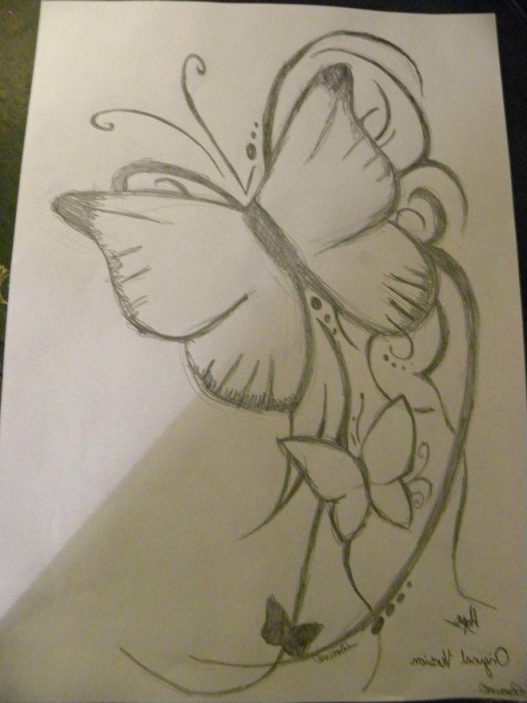 Pencil drawing pencil art drawings