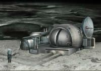 بعد اكتشاف البشر لكوكب الفضاء قرر فريق عملنا من العاب منصور على
