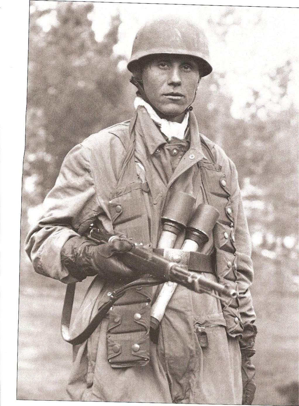 http://www.warrelics.eu/forum/attachments/heer-buckles/39111d1242954645- fallschirmjager-heer-buckle-falls.…   Guerre mondiale, Guerres mondiales,  Histoire militaire