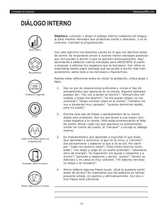 Instituto Internacional de ... - PRACTITIONER INPNL