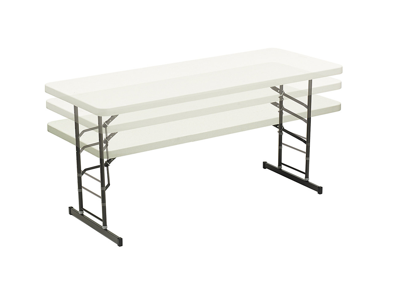 20 Folding Table Office Depot Home Furniture Images Check More At Http