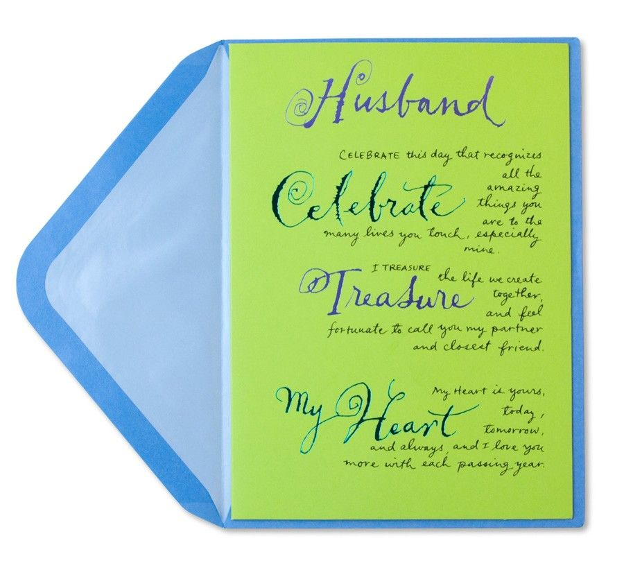 Husband Birthday Card Google Search Husband Birthday Ideas