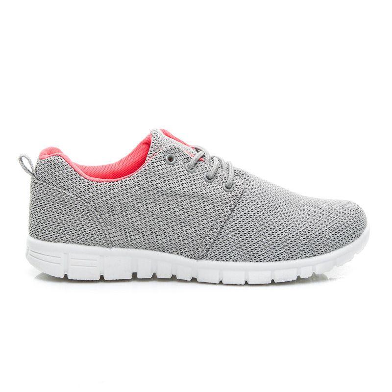 Lekkie Buty Fitness Dress Shoes Men Oxford Shoes Cole Haan Zerogrand Oxford