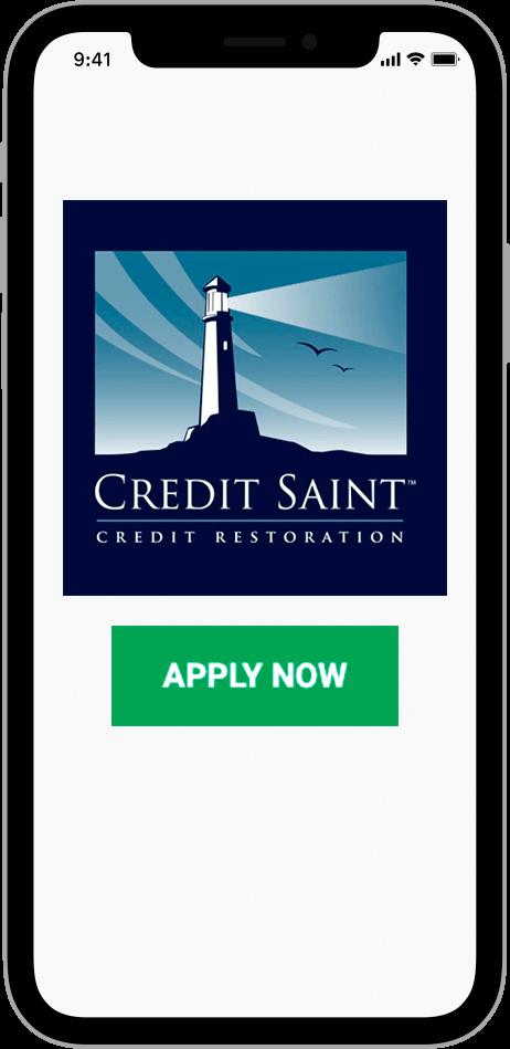 Credit Saint Credit Restoration Service Review Credit Restoration Credit Repair Companies Credit Repair Business