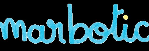 Resultado de imagen de marbotic apps