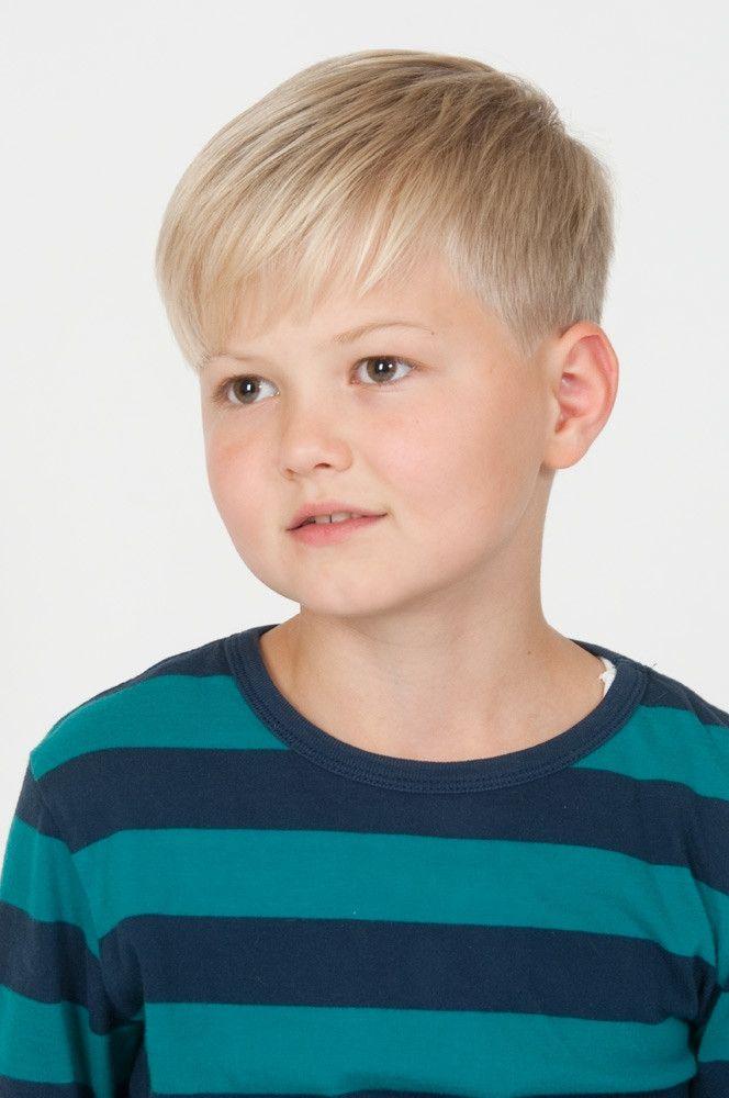 Jungen Frisuren Luxury Fotos Jungen Frisuren Frisuren Im Frisurenkatalog In 2020 Jungs Frisuren Jungen Haarschnitt Haare Jungs