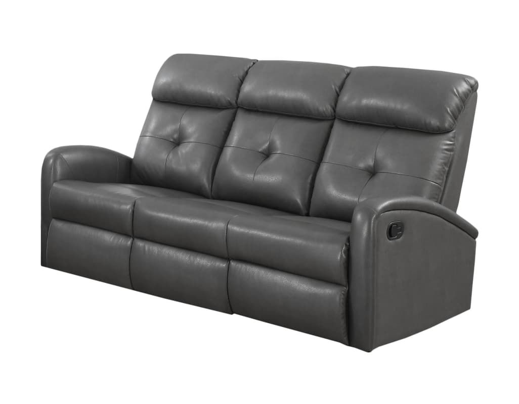 Glider Sofa Indoor Baci Living Room
