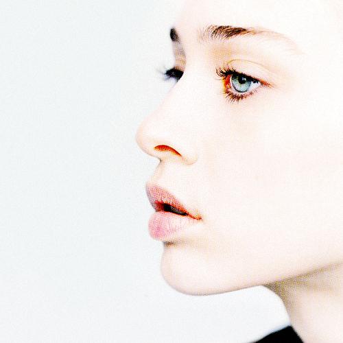 Fiona Apple - the beginning | Blade runner, Musica, Peliculas