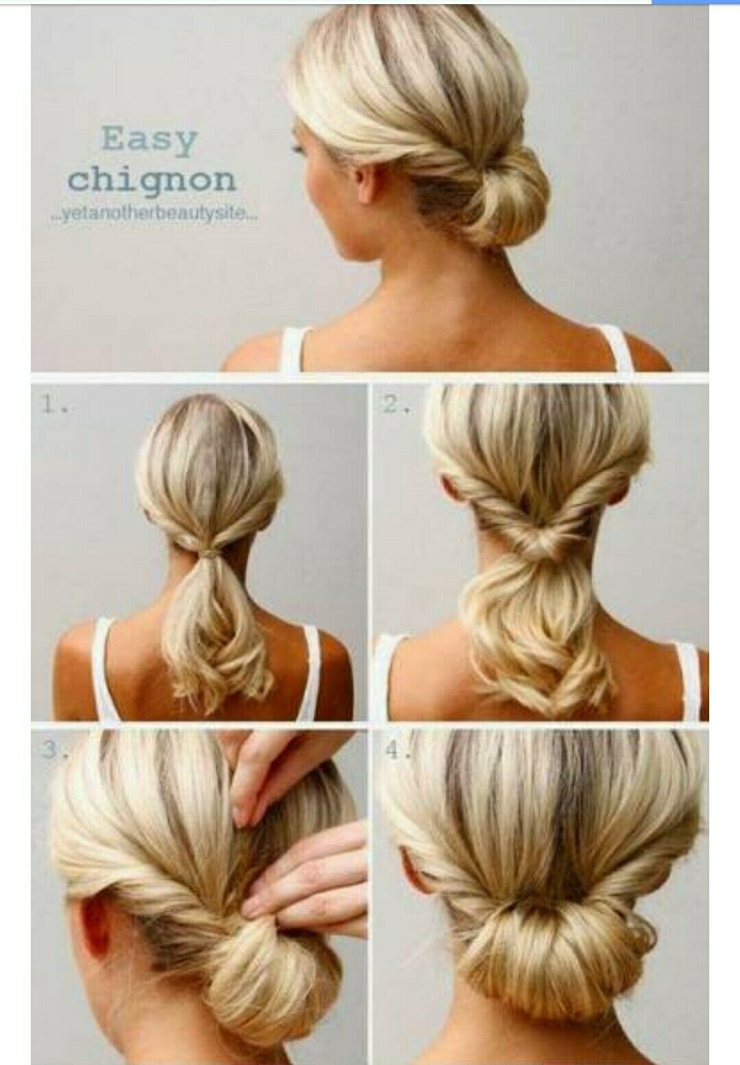 Pin By Valerie Small On Hair Pinterest
