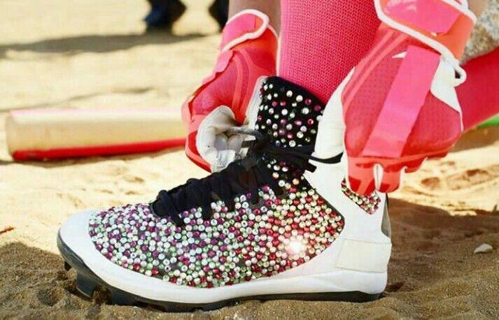shoes, Jojo siwa outfits