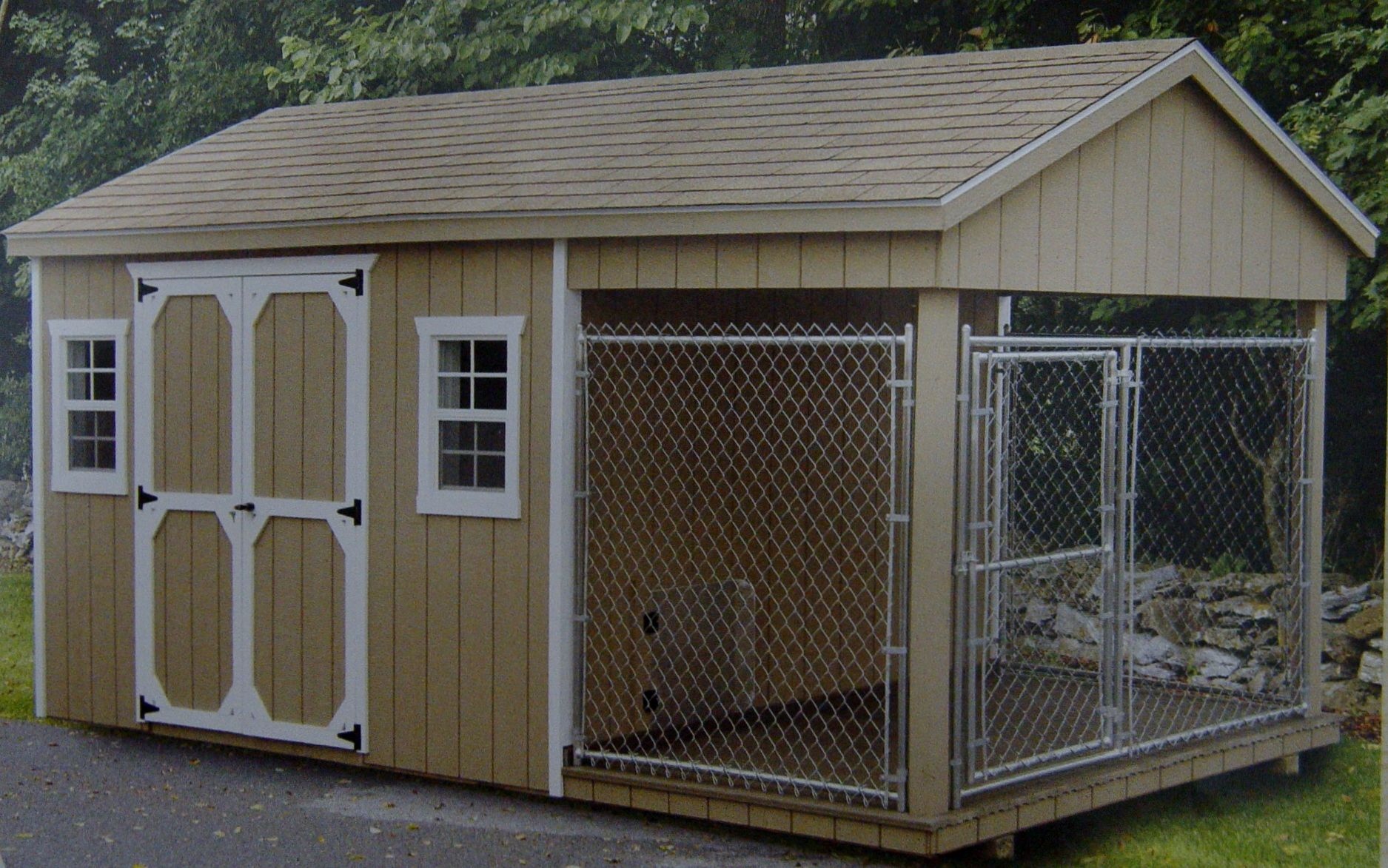 shed plans with dog kennel | Website Designed at Homestead™ Make on ideas for backyard walls, ideas for backyard hot tubs, ideas for backyard lighting, ideas for backyard walkways, ideas for plastic sheds, ideas for backyard water features, ideas for backyard trellis, ideas for backyard landscaping, ideas for backyard cabanas, ideas for backyard porches, ideas for backyard fireplaces, ideas for backyard fencing, ideas for painting sheds, ideas for backyard gardens, ideas for backyard bridges, ideas for backyard floors, ideas for backyard stairs, ideas for backyard patios, ideas for small sheds, ideas for backyard trees,