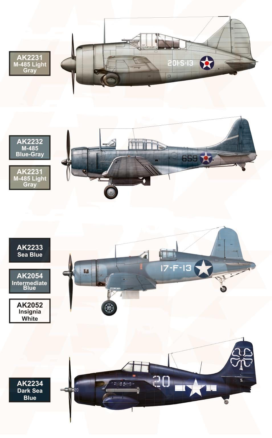 Pin By The Best Image Aircraft On Wwii In 2020 Us Navy Aircraft Wwii Aircraft Navy Aircraft