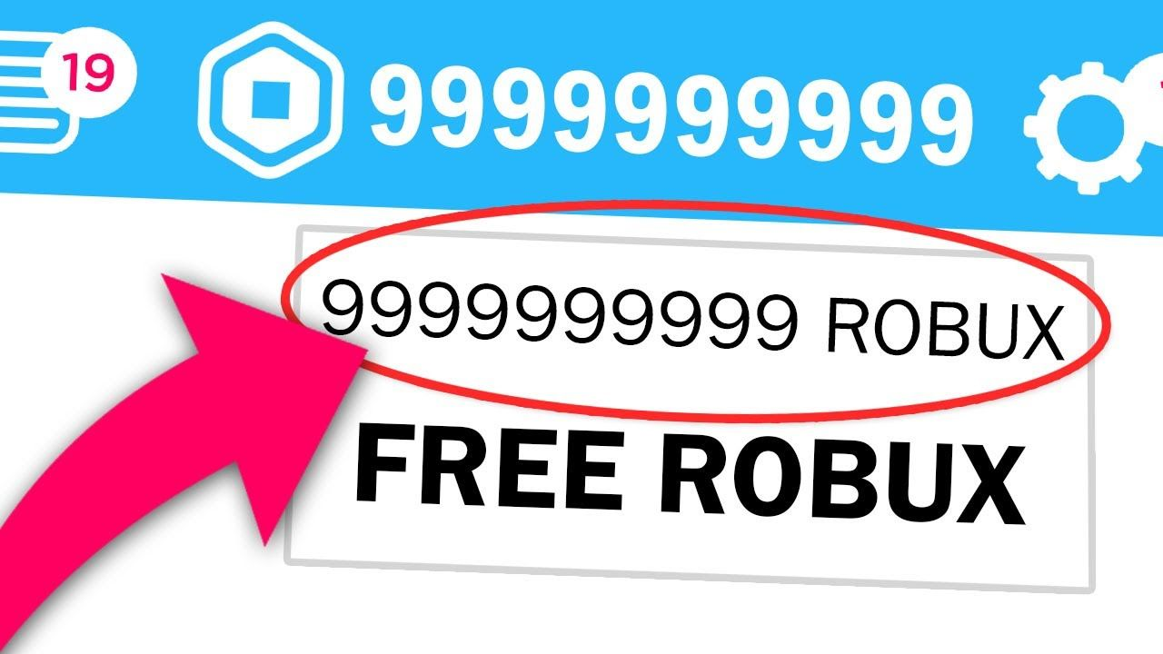 Can You Earn Robux In Roblox How To Earn Robux Fast Easy Robux For Kids Only In 2020 Roblox Free In Game Currency