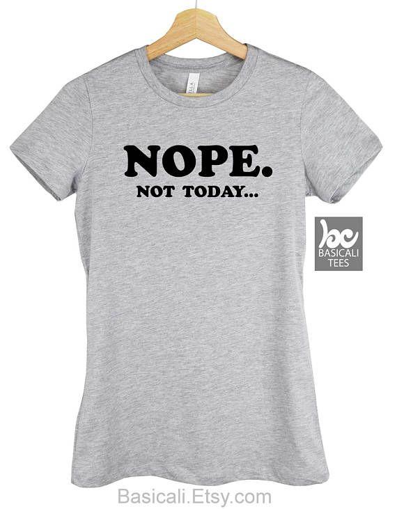 605fcae21 Nasty Women Shirt, Nasty Woman T Shirt, Hillary Tshirt, Feminist Shirt, Nasty  Women Vote Hillary Cli | Etsy Things! | Shirts, Tees, T shirt