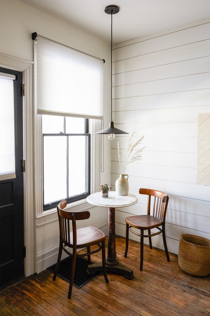 8 Home Renovation Tips From Zio Sons Founder In 2020 Home Renovation Home Cheap Home Decor