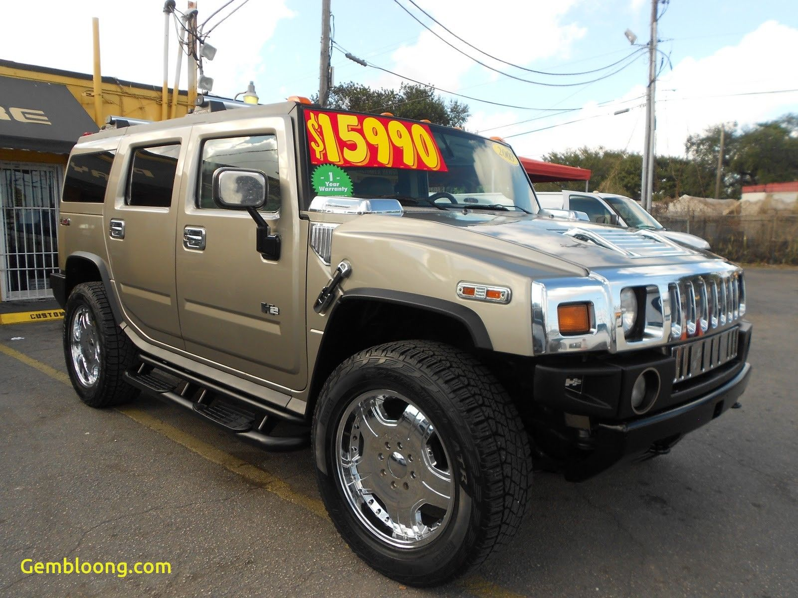 Used Cars Miami >> Where To Find Used Cars For Sale Unique Coral Group Miami