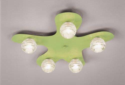 fun lighting for kids rooms. Ceiing Light For Children Bedrooms Fun Lighting Kids Rooms
