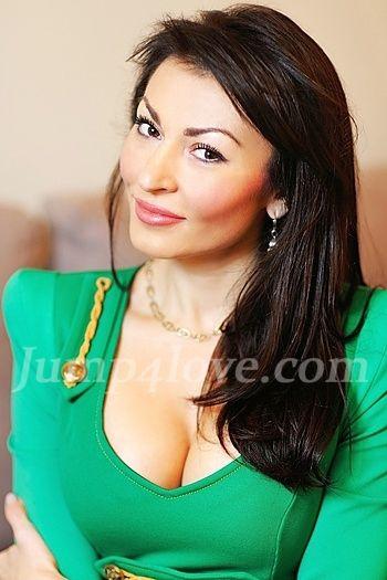 Odessa online dating