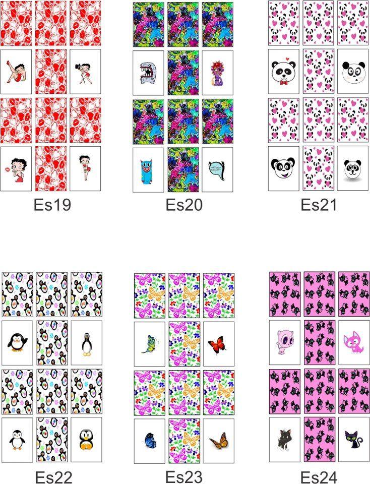 Moldes de adesivos de unhas prontos para imprimir cartelas prontas moldes de adesivos de unhas prontos para imprimir altavistaventures Gallery