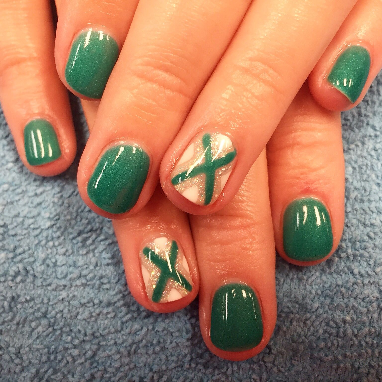 Pin by Pam Pace on Nail Art by Pam | Pinterest